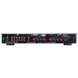 Amplificatore Integrato stereo HiFi Rotel A10