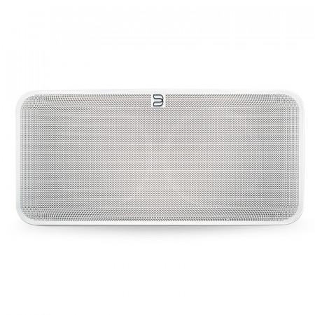 Diffusore Amplificato Multiroom Wireless Hi-Fi Bluesound PULSE 2i