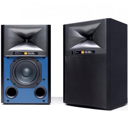 Diffusori da Stand 2 Vie Hi-Fi JBL 4309
