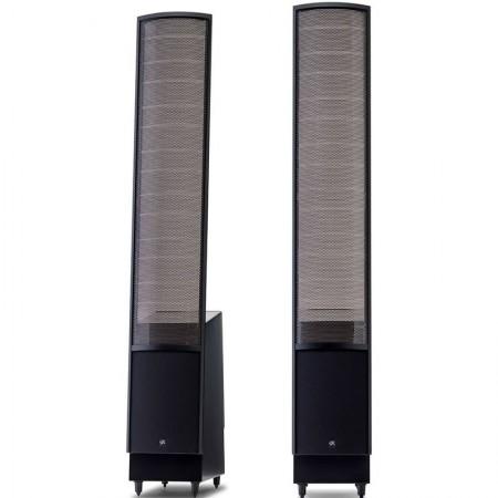 Diffusori Elettrostatici / Ibridi da pavimento 3 Vie Hi-Fi Martin Logan ElectroMotion ESL X
