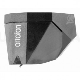 Giradischi HiFi Pro-Ject RPM-3 Carbon 2M Silver