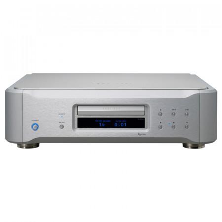 Lettore CD/SACD Hi-Fi Esoteric K-05Xs