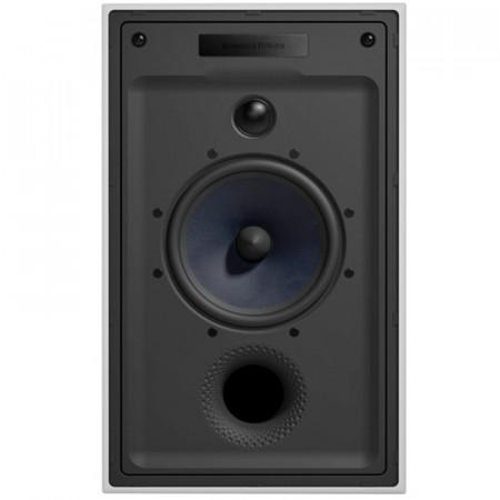 NUOVO - Diffusore Hi-Fi 2 Vie da incasso a parete B&W CWM7.4