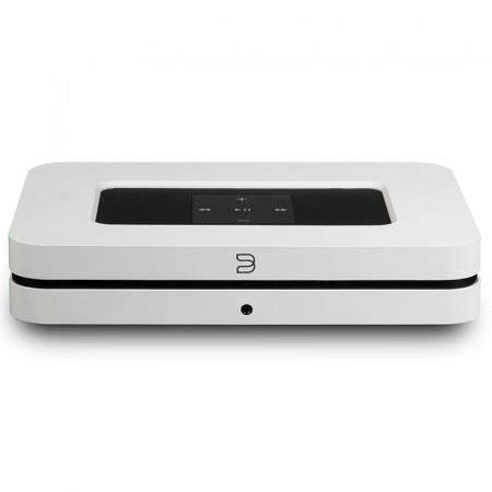 Streamer di Rete & Sistema Multiroom Wireless Hi-Fi Bluesound NODE 2i