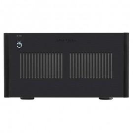 Amplificatore Finale Stereo HiFi Rotel RB-1590