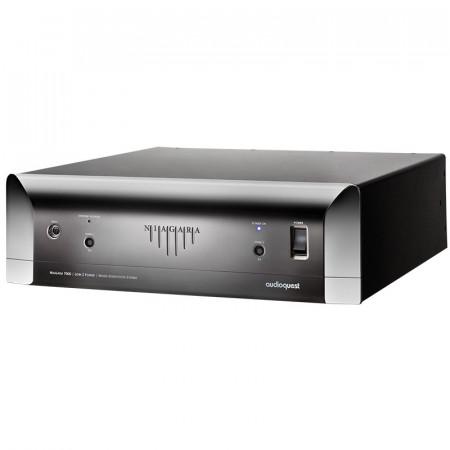Condizionatore di Rete Hi-Fi AudioQuest Niagara 7000EU