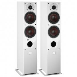 Diffusori Hi-Fi da pavimento Amplificati e Bluetooth 2,5 vie Dali Zensor 5 AX
