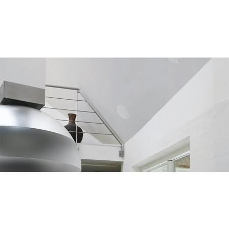 Diffusori HiFi 2 vie da incasso a soffitto DALI PHANTOM E-60