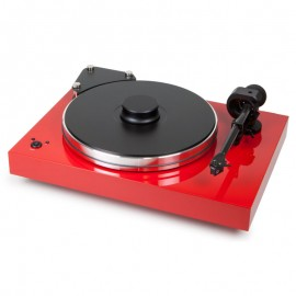 Giradischi Pro-Ject X-TENSION 9 Evolution SuperPack immagini