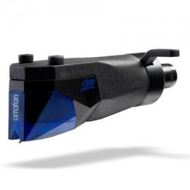 Testina per giradischi Ortofon 2M Blue