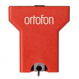 Testina per giradischi Ortofon Quintet Red