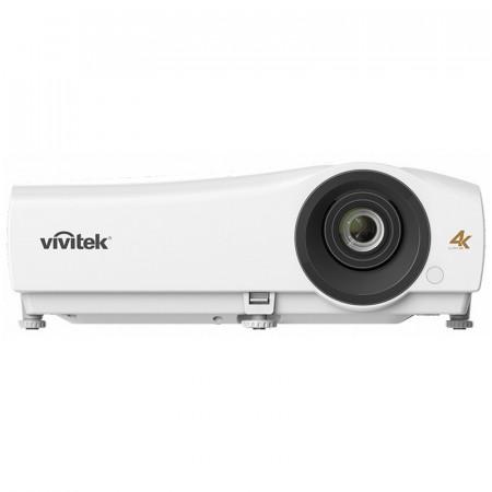 Videoproiettore DLP - 4K Home Theatre Vivitek HK2200