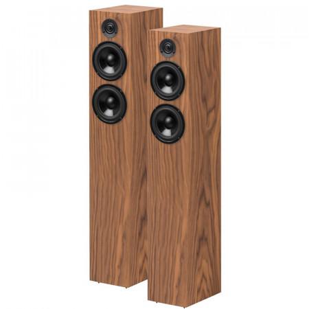 Diffusori da Pavimento 2,5 Vie Hi-Fi Pro-Ject Speaker Box 10 DS2