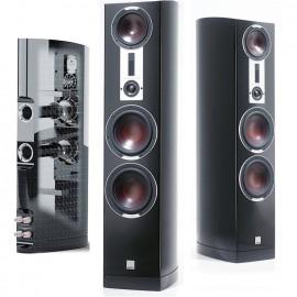Diffusori da pavimento Hi-Fi 3 vie Dali Epicon 8