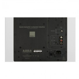 Subwoofer amplificato attivo Hi-Fi / Home Theatre Dali Sub M-10 D