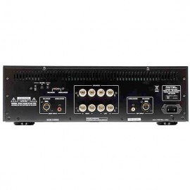 Amplificatore Finale Rotel Serie 15 RB-1552 MKII