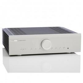 Amplificatore Integrato Stereo Hifi Musical Fidelity M6si