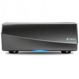 Amplificatore wireless HiFi Denon Heos AMP HS2