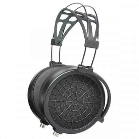 Cuffia Aperta On-Ear Hi-Fi Dan Clark Audio ETHER 2