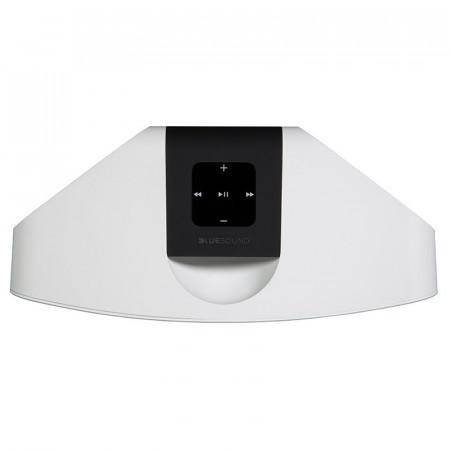Diffusore Wireless Multiroom Hi-Fi Bluesound PULSE MINI 2i