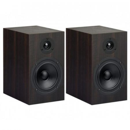 Diffusori da Scaffale 2 Vie Hi-Fi Pro-Ject Speaker Box 5 S2