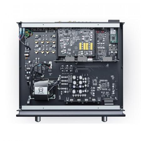 Preamplificatore Stereo Hi-Fi Primare PRE35 DAC
