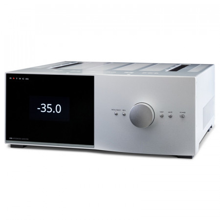 Amplificatore Integrato Stereo Hi-Fi Anthem STR Integrated Amplifier
