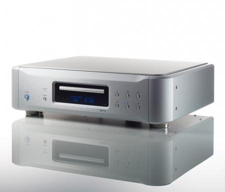 Lettore CD/SACD Hi-Fi Esoteric K-07Xs