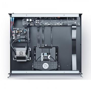 Meccanica di lettura CD HiFi Primare DD35