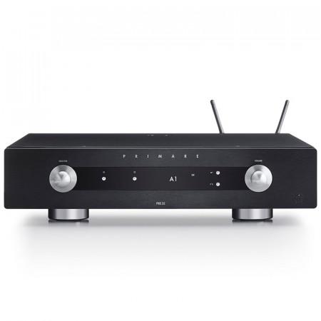 Preamplificatore Stereo Hi-Fi Primare PRE35 Prisma