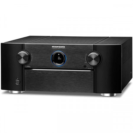 Sintoamplificatore Audio Video Home -Theatre Marantz SR8015