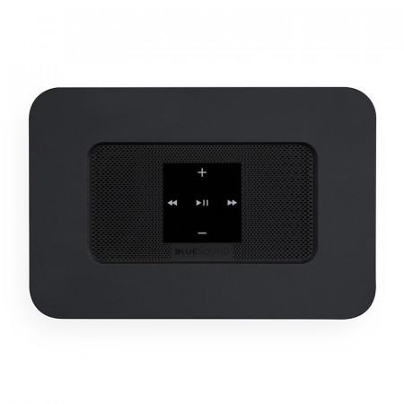 Sistema Multiroom & Streamer di Rete Wireless Hi-Fi Bluesound NODE 2i
