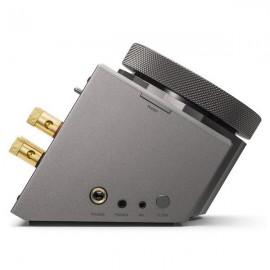 Amplificatore per cuffia / DAC HiFi Astell&Kern ACRO L1000