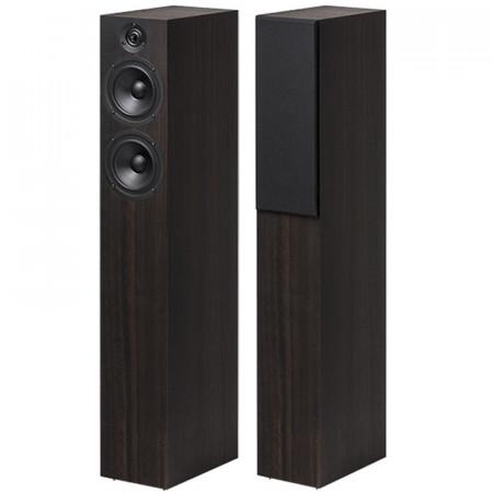 Diffusori da Pavimento 2,5 Vie Hi-Fi Pro-Ject Speaker Box 15 DS2