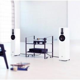 Diffusori da pavimento Hi-Fi 2,5 vie Dali Opticon 5