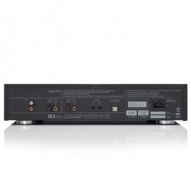 Lettore Cd e DAC HiFi Musical Fidelity M3scd