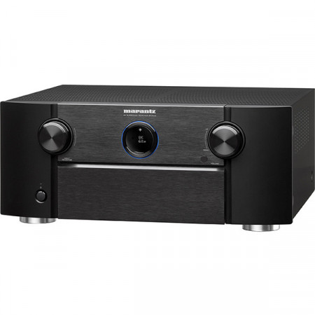 Sintoamplificatore Audio Video Home -Theatre Marantz SR7015