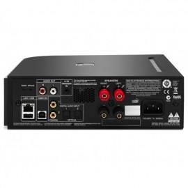 Amplificatore integrato stereo HiFi NAD D 7050