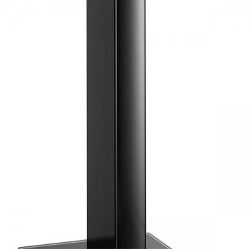 Base da pavimento per Diffusori Attivi HiFi Callisto 2 C, DALI CONNECT Stand M-600