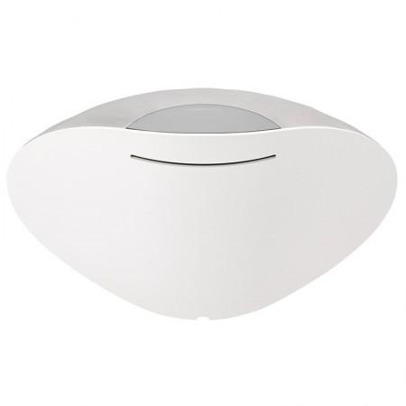 Diffusore Attivo Hi-Fi Formation Wedge per Sistema Multiroom Wireless B&W Serie Formation