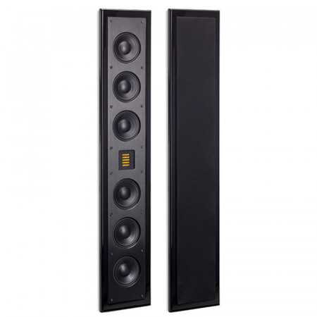 Diffusore Passivo Due Vie Home Cinema Martin Logan Motion SLM XL
