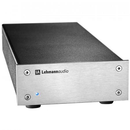 Finale di Potenza Stereo Hi-Fi Lehmann Audio Stamp