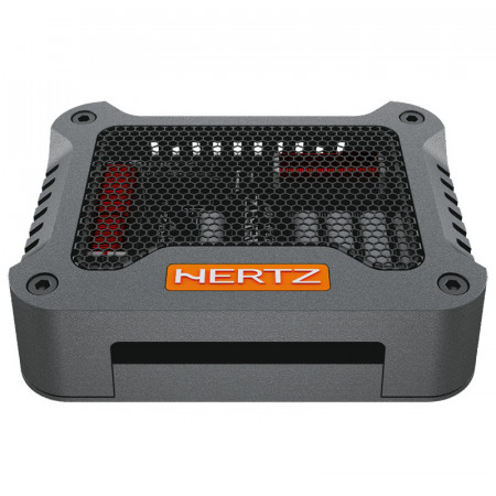 Kit Completo 2 Vie Hi-Fi Car Hertz MILLE PRO MPK 1650.3