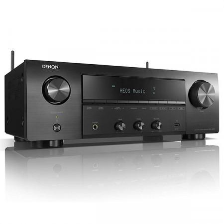 Sintoamplificatore Stereo DAB+ HiFi / Home-Theatre Denon DRA-800H