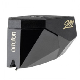 Testina per giradischi Ortofon 2M Black