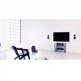 Diffusori da parete Hi-Fi 2,5 vie Dali Opticon LCR