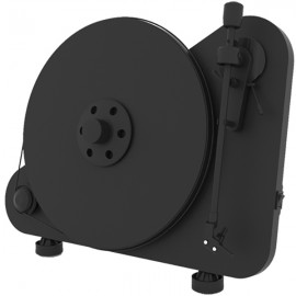 Giradischi Trazione a cinghia HiFi Pro-Ject VT-E BT