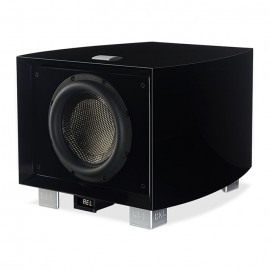 Subwoofer amplificato Home Theatre Rel Acoustics G1 Mark II