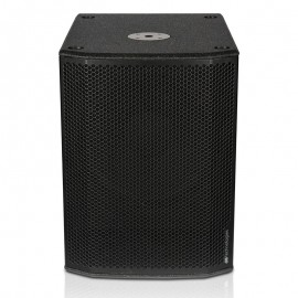 Subwoofer Amplificato Professionale dB Technologies SUB 615