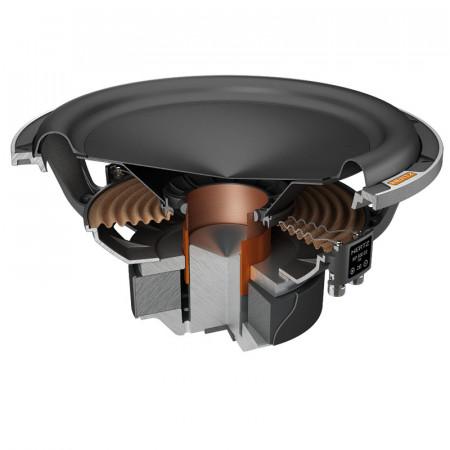 Subwoofer Hi-Fi Car Hertz MILLE PRO MP 300 D4.3